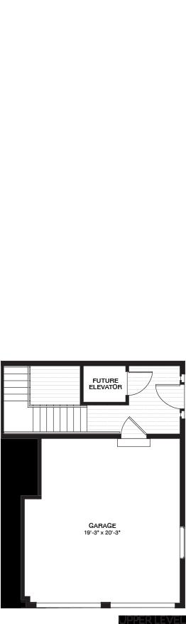 plan c upper tall_rev